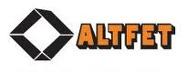 Altfet logo
