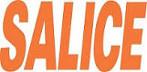 Salice logo