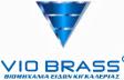 Viobrass logo