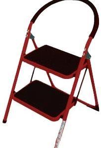 Είδη διακόσμησης - Σκαλάκι με 2 σκαλοπάτια